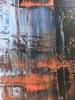 ZT TOSHA - Painting - IMG 6662
