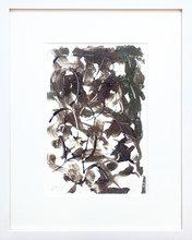 昆特•约克 - 绘画 - Aschebrief #24