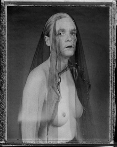 ELIZERMAN - Photography - Cecile