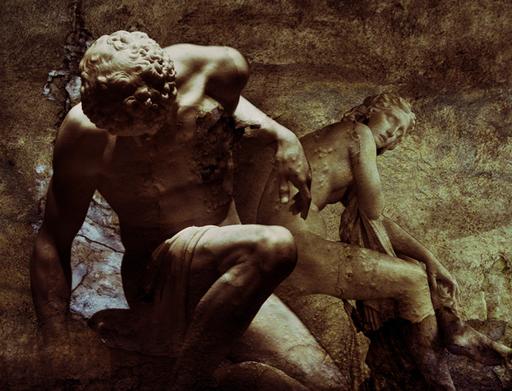 Michel PASTERNAK - Photo - Duo