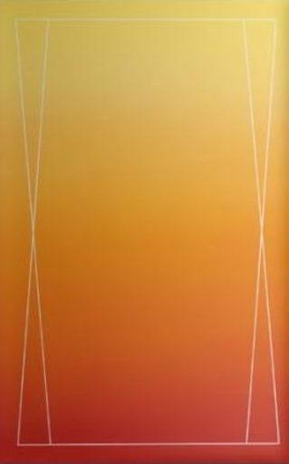 Hugo SCHÜWER - BOSS - Photography - « Waiting room #15 »