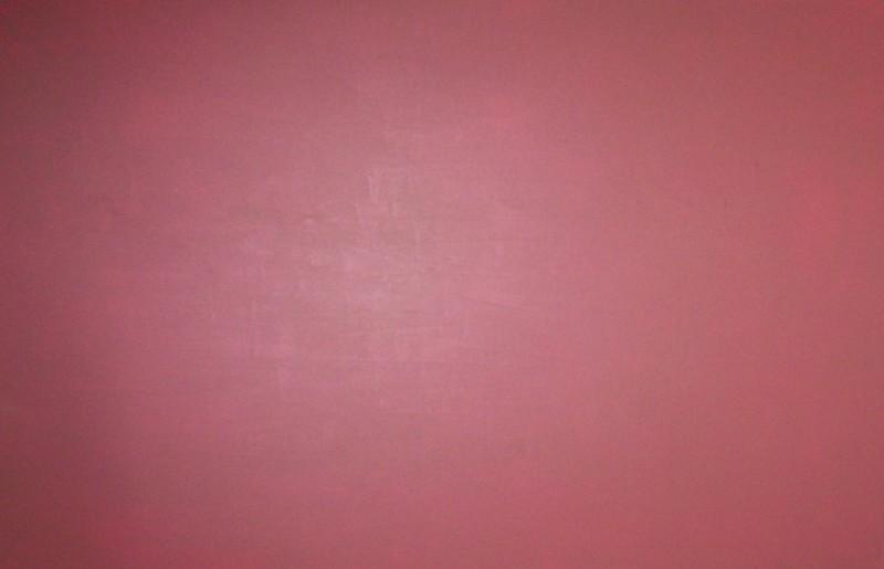 Ernst CIJULUS - Painting - Rose