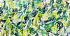 Macha POYNDER - Pittura - Tales of Japan