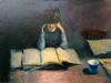 Levan URUSHADZE - Peinture - Final exam