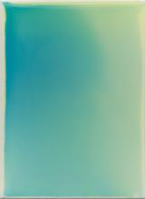 Gilles TEBOUL - Painting - n°1698
