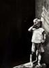 Zofia RYDET - Fotografie - Squint Your Eyes