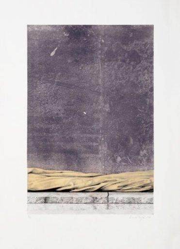 Ricardo MAFFEI - Print-Multiple - Sin título 4