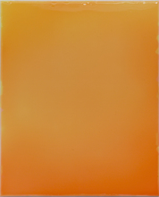 Gilles TEBOUL - Painting - n°1733