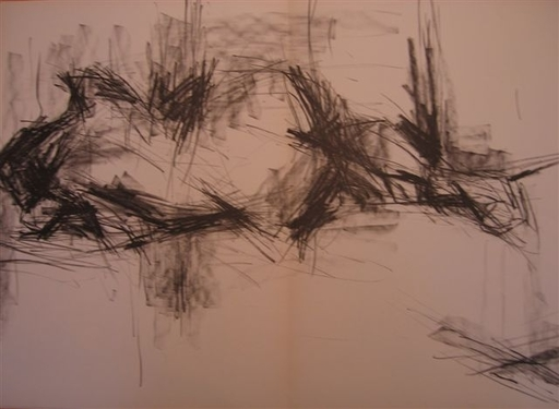Gérard FROMANGER - Print-Multiple