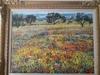 Michele CASCELLA - Painting - FIORI DI PRIMAVERA - SPRING FLOWERS