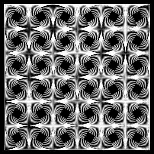 Marcello MORANDINI - Escultura - Wall object 593