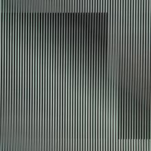 Carlos CRUZ-DIEZ - Estampe-Multiple - Couleur Additive Gris Cuatro