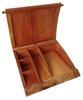 Ria & Yiouri AUGOUSTI - Vanity desk box