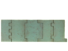 塔诺·费斯塔 - 雕塑 - Plutonio 9