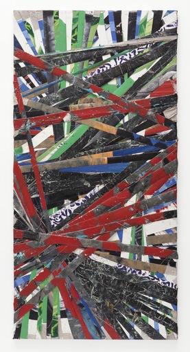 Matthew CHAMBERS - Pintura - An Hour at the Piano