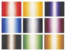 阿尼什·卡普尔 (1954) - Shadow (9 etchings)