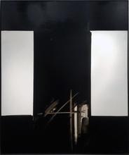 André MARFAING - Peinture - Mars 78-4
