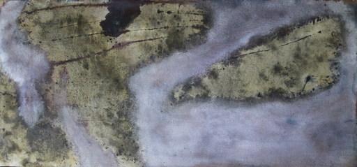 TTOZOI - Peinture - Senza titolo