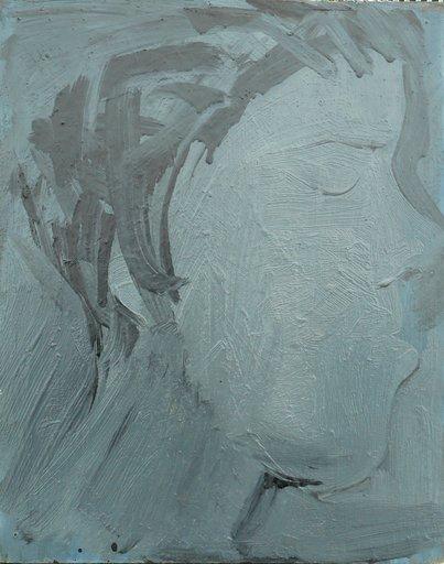 Selim TURAN - Pintura