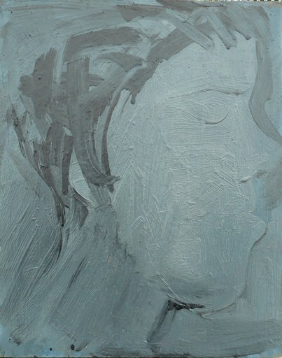 Selim TURAN - Painting