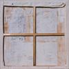 Giorgio CATTANI - Peinture - Interno dove