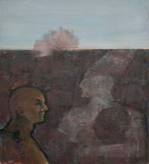 Lale ALTINKURT - Painting - untitled