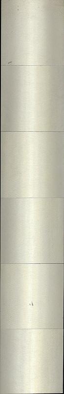 Getulio ALVIANI - Sculpture-Volume - Alluminio C prog.1962