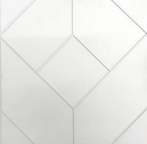 Juraj DOBROVIC - Pintura - Relief No 2