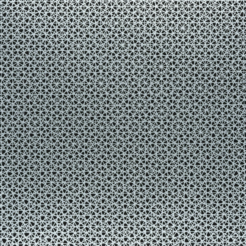 François MORELLET - Print-Multiple - Tavola 8