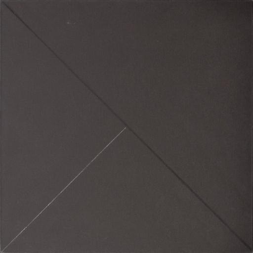 Winfred GAUL - Peinture - Markierungen 72