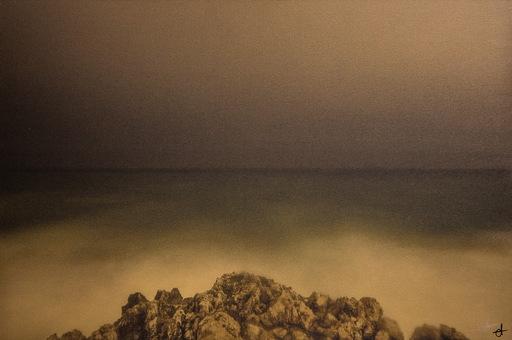 Olivier ATTAR - Fotografie - RockÔ
