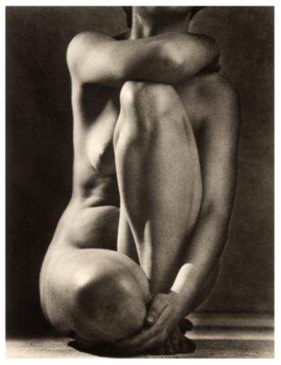 鲁丝·伯恩哈德 - 照片 - Classic Torso