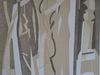 André BEAUDIN - Print-Multiple - LITHOGRAPHIE SIGNÉE CRAYON ANNOTÉ EA HANDSIGNED LITHOGRAPH