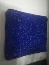 Cesare BERLINGERI - Pintura - Piegare le stelle
