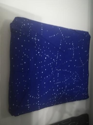 Cesare BERLINGERI - Pittura - Piegare le stelle