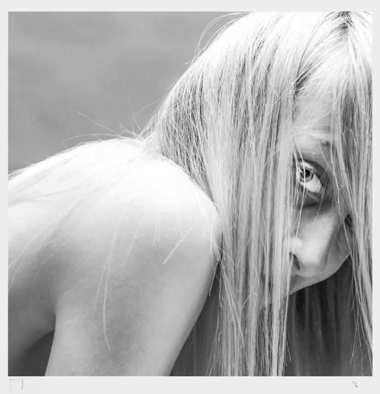 Franck LECLERC - Photo - '' Look ''
