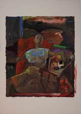 Ugo ATTARDI - Print-Multiple - Roma