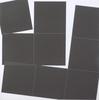 Véra MOLNAR - Print-Multiple - Coupé en six