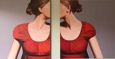 Erin CONE - Fotografia - Discourse I und Discourse II