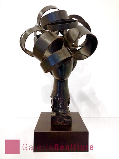 Manolo VALDÉS - Escultura - Escultura