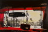 Tony SOULIÉ - Pintura - Untitled - Los Angeles