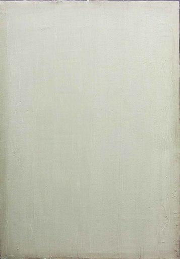 Enzo CACCIOLA - Gemälde - SENZA TITOLO