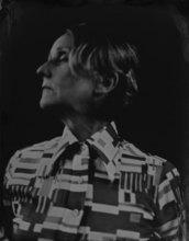 ELIZERMAN - Photography - Mixed emotions/Self portrait