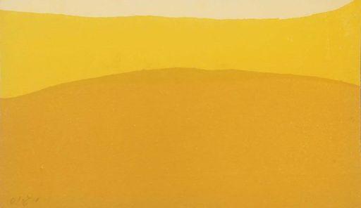 Michael GROSS - Print-Multiple - Landscape