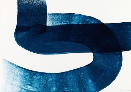 汉斯•哈通 - 绘画 - P20-1976-H7