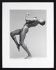Francesco SCAVULLO - Photography - Sterling Saint-Jacques 2
