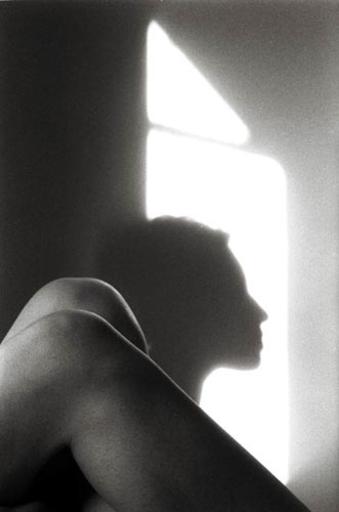 Carlos ARRIAGADA - Fotografia - Ombre et Lumière