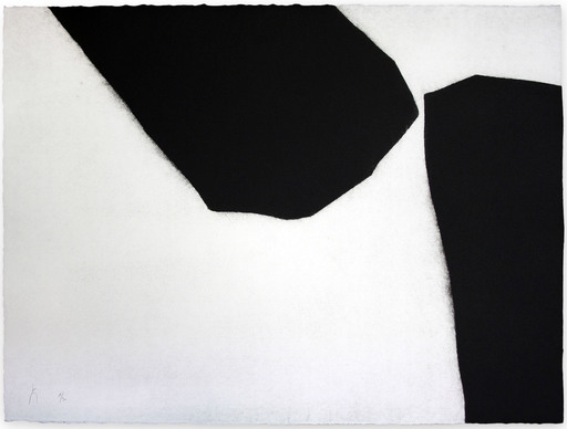 Pierre MUCKENSTURM - Print-Multiple - 191J24016
