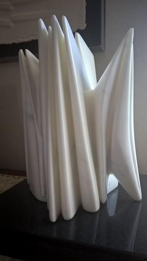 Pablo ATCHUGARRY - Skulptur Volumen