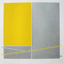 Jesús Rafael SOTO - Print-Multiple - Composition 4